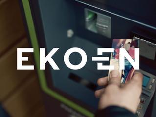 Pierwsza stacja paliw alternatywnych Ekoen