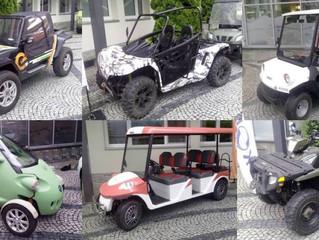 Elektromobilność w Rytrze – konferencja PEMINE