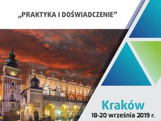 """IV Międzynarodowa Konferencja FORS RECYKLING POJAZDÓW W KRAJU I NA ŚWIECIE """"PRAKTYKA I DOŚWIADCZENIE"""
