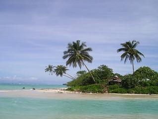 Energia odnawialna w Samoa będzie stanowić 100 procent, dzięki Tesli