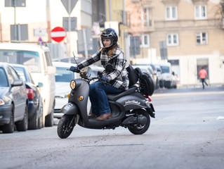Gdzie w Polsce możemy jeździć bez prawa jazdy?