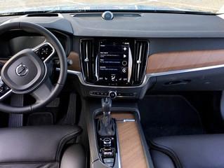 Koniec samochodów spalinowych – przynajmniej z punktu widzenia Volvo