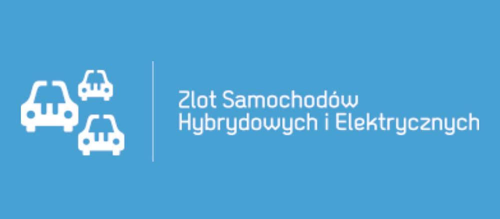 www.ekozlot.pl