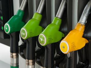 Na stacjach benzynowych zatankujemy prąd?