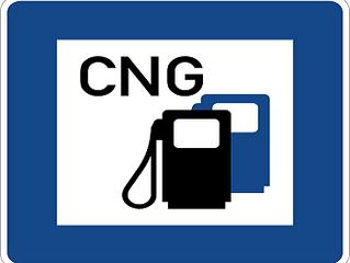 Gazomobilność dopełnieniem elektromobilności?