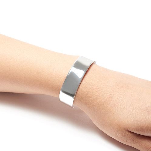 Aria cuff bracelet