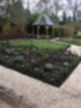 landscaping, garden design,borders, plants, gazebo, pergola, patio, pathway, paving, renovation, refutbishment, builder, gardener