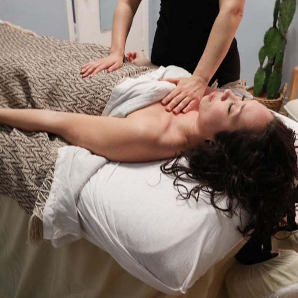 Need to relax? Book your massage with Meta Bodywork today!