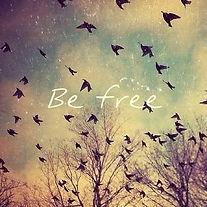 befree.jpg