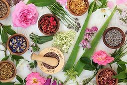 aromatherapy-image1.jpg