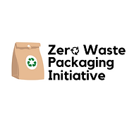 ZWPI Logo.png
