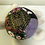 Thumbnail: Tortoise Plush