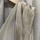 Thumbnail: Prada Asymmetrical Sleeveless Dress (Size XS)