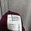 Thumbnail: Jonathan Saunders Floral Sleeveless Dress (Size XS)