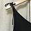 Thumbnail: Dolce & Gabbana Black Fitted Dress (Size XS)