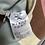 Thumbnail: Valentino Multi-Colour Sleeveless Dress (Size XS)