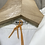 Thumbnail: Miu Miu White Shirt Dress (Size L)