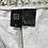 Thumbnail: GG<5 Snake Print Shorts (Size S)