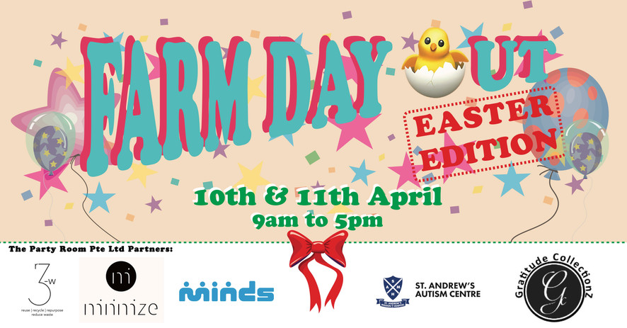 Farm Day Out Easter New.jpg
