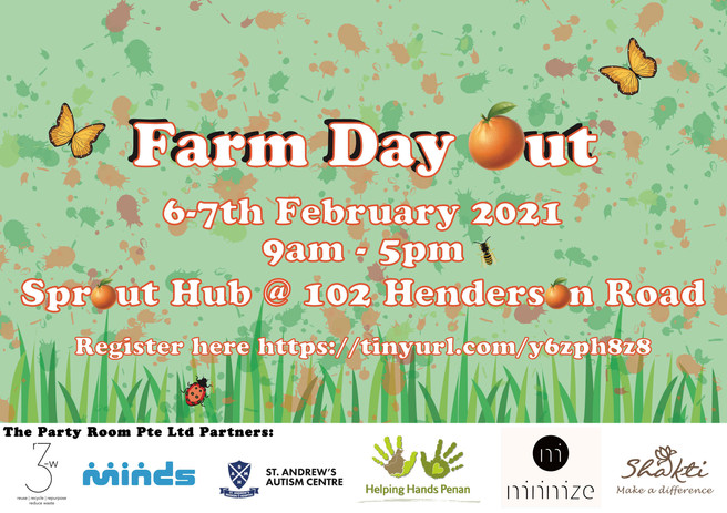 Farm Day Out Poster New.jpg
