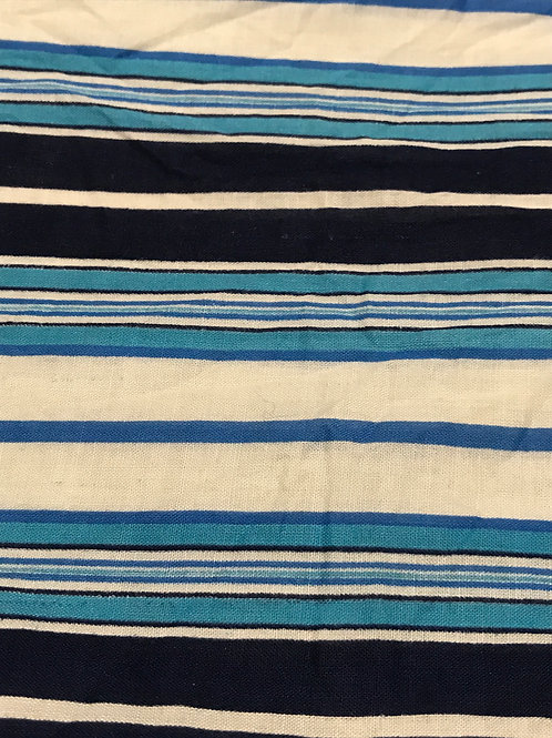 Blue Stripes (Child)