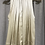 Thumbnail: 3.1 Phillip Lim Gold Gathered & Pleated Top (Size XS-M)
