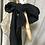 Thumbnail: Prada Asymmetrical Top (Size XL)