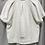 Thumbnail: Adidas Stella McCartney Knit Top (Size M)