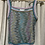 Thumbnail: Missoni Sport Knitted Tank (Size S-M)