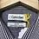 Thumbnail: Calvin Klein Purple Checkered Long Sleeve Shirt (Size Men's M)