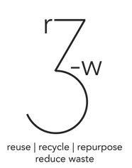 r3w logo copy.png