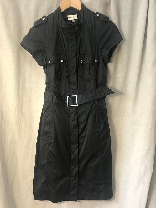 Karen Millen Dress (Size S)
