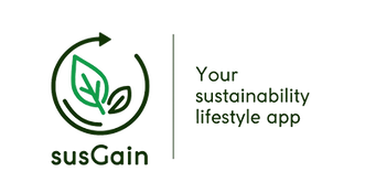 susGain_Logo_transparent.png