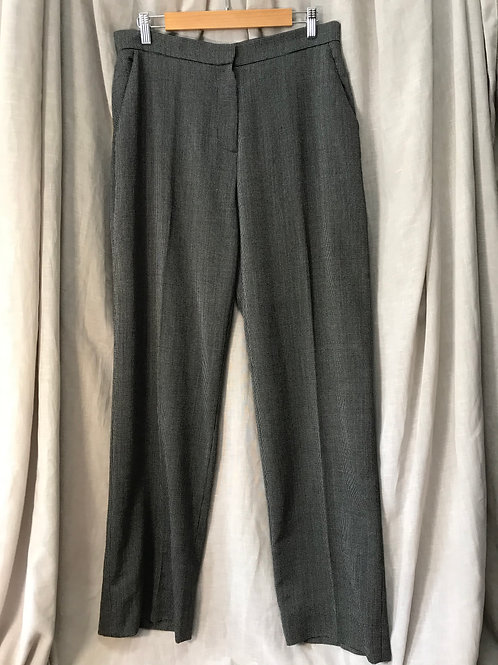 Max Mara Pants (Size XL)