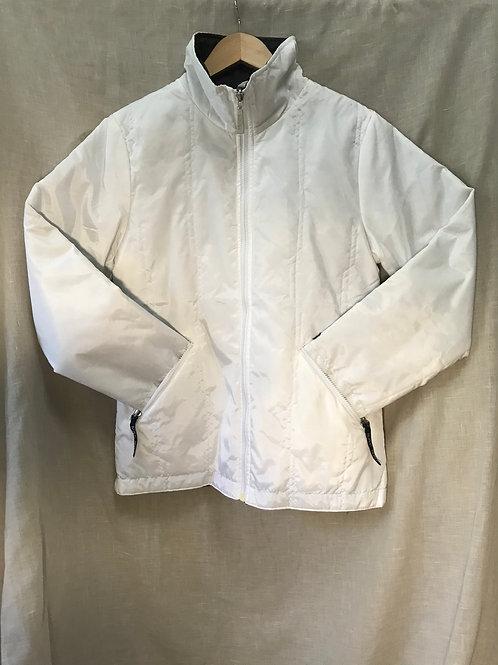Naf Naf Puffer Jacket (Size L)