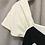 Thumbnail: Miu Miu Colourblock Dress (Size XXS)