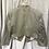 Thumbnail: G2000 Cropped Blazer (Size XS)