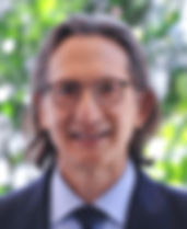 Dr Binmoeller_300ppi_8x10crop.jpg