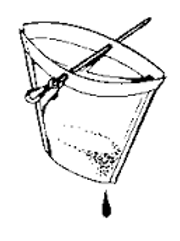 Signature Tea Bags