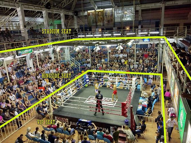 Boxing seat layout.jpg
