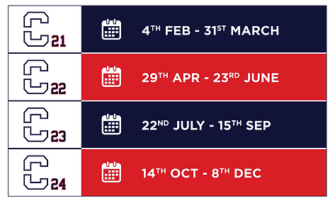 Challenge 2019 Dates.PNG