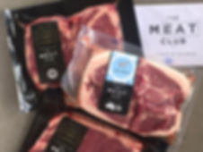 the-meat-club.jpg