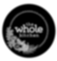 TWK - logo.png