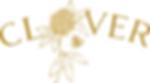 Clover Logo_cmyk_gold.png
