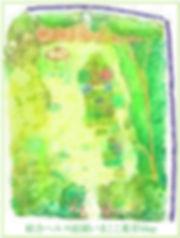 いまここ薬草マップ試しjpeg.jpg