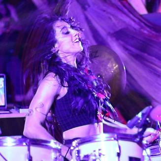 mila-tina-femae-drummer-percussionist_ed