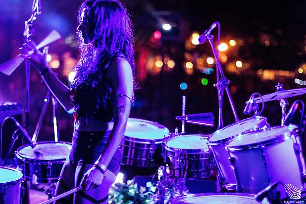 mila-tina-female-drummer-envision-2019.J