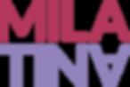 mila-tina-vertical-logo-2019.png