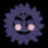 drumanawe-benefits-logos(16).png
