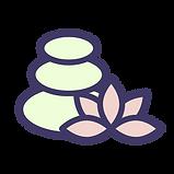 drumanawe-benefits-logos(20).png